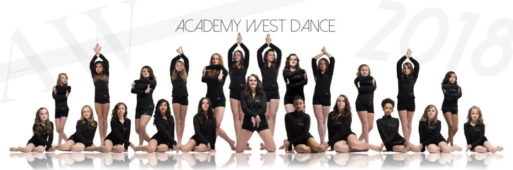 Questions to ask before you book a dance team photographer