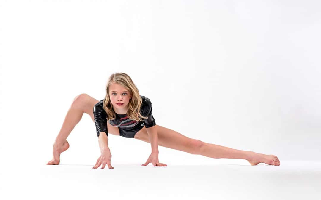 Questions to Ask When Choosing a Utah Gymnastics Gym for Your Child